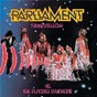 Album Funkentelechy VS. the placebo syndrome de Parliament
