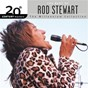 Album 20th century masters: the millennium collection: best of rod stewart (reissue) de Rod Stewart
