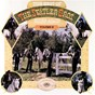 Album The best of the statler bros. rides again, volume II de The Statler Brothers