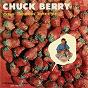 Album One dozen berry's de Chuck Berry