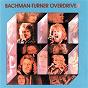 Album Bachman-turner overdrive II de Bachman-Turner Overdrive