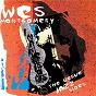 Album Impressions: the verve jazz sides de Wes Montgomery