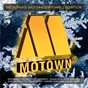 Compilation The ultimate motown christmas collection avec Brian Mc Knight / The Jackson Five / Stevie Wonder / Eddie Kendricks / The Temptations...