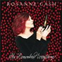 Album She remembers everything de Rosanne Cash