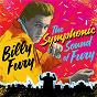 Album The symphonic sound of fury de Billy Fury