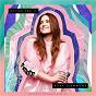 Album Better For It (Asher Postman Remix) de Riley Clemmons