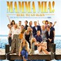 "Album Dancing queen (from ""mamma mia! here we go again"") de Pierce Brosnan / Colin Firth / Stellan Skarsgard / Amanda Seyfried / Christine Baranski..."