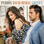 Album Perdón de David Bisbal / Greeicy