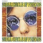 Album Roger nichols & the small circle of friends de Roger Nichols & the Small Circle of Friends