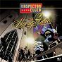 Album The 2 Mousquetaires de The Inspector Cluzo