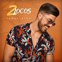 Album 2 Locos de Ledes Díaz