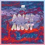 Album Drink about (kokiri remix) de Seeb / Dagny / Kokiri