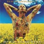 Album Mi fai stare bene (20th anniversary edition / remastered) de Biagio Antonacci