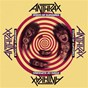 Album State of euphoria (30th anniversary edition) de Anthrax