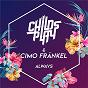 Album Always de Childsplay / Cimo Frankel