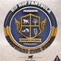 Album Motswako high school de Hip Hop Pantsula