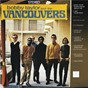 Album Bobby taylor & the vancouvers de Bobby Taylor / The Vancouvers