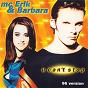 Album U can't stop (96 version) de MC Erik & Barbara