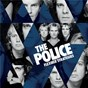 Album Flexible strategies de The Police