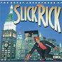 Album The great adventures of slick rick de Slick Rick