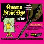 Album Make It Wit Chu de Queens of the Stone Age