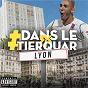 Album #dansletierquar (lyon) de RK
