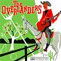 Album The overlanders (ep) de The Overlanders