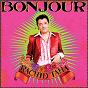 Album Bonjour de Rachid Taha