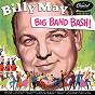 Album Big band bash! de Billy May