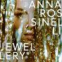 Album Jewellery de Anna Rossinelli