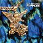 Album Ripples de Ian Brown