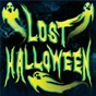 Compilation Lost halloween avec Gordon Jenkins & His Orchestra / The Diamonds / Sheb Wooley / Bill Buchanan / Louis Armstrong...