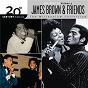 Album The best of james brown 20th century the millennium collection vol. 3 de James Brown