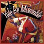 Compilation Yule be miserable avec Eric Reed / Ramsey Lewis / Louis Armstrong / The Commanders / Ella Fitzgerald...