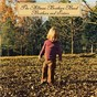 Album Brothers and sisters (deluxe edition) de The Allman Brothers Band