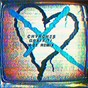 Album Graffiti (m-22 extended mix) de Chvrches