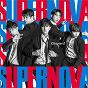 Album Chapter ii de Supernova