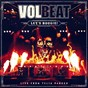 Album For evigt (live from telia parken) de Volbeat