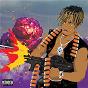 Album Armed and dangerous de Juice Wrld