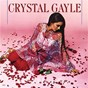 Album We must believe in magic de Crystal Gayle