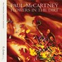 Album Flowers in the dirt (archive collection) de Paul MC Cartney