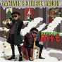 Album Greatest Gift de Deitrick Haddon / Zaytoven