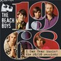 Album I can hear music: the 20/20 sessions de The Beach Boys