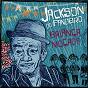 Album Balança, moçada de Jackson do Pandeiro