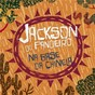 Album Na base da chinela de Jackson do Pandeiro