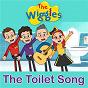 Album The toilet song de The Wiggles
