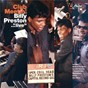 Album Club meetin' de Billy Preston