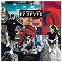 Album Forever de Club Banditz / Zinko