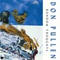 Album Random thoughts de Don Pullen