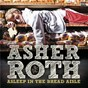 Album Asleep in the bread aisle (expanded edition) de Asher Roth